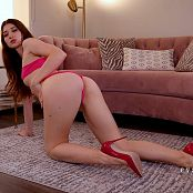 Download Eva De Vil Edge Slut Training Day 2 3 4 5 6 7 HD Videos