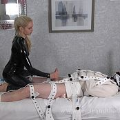 Download Mandy Marx Its Basically My Cock HD Video