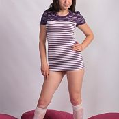 Download Olivia Model Picture Set 009