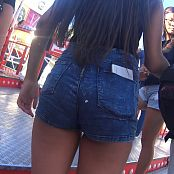 Download 2 Hot Young Teens In Shorts HD Video