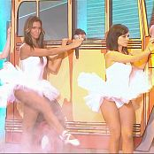 Download Alizee Girls vs The Boys Live Show HD Video