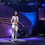 Download Alizee L Aliz Live Bravo Supershow Video