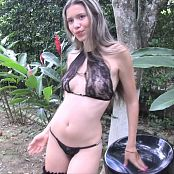 Download Tammy Molina Garden Beauty Bonus LVL 2 TBF HD Video 047