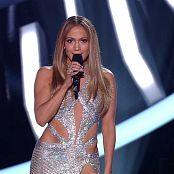 Download Iggy Azalea & Rita Ora Black Widow Live MTV VMA 2014 HD Video