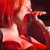 Download Spice Girls Wannabe & Spice Up Your Life Live In Madrid Video