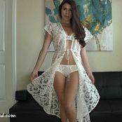 Download Brittany Marie Seductive Siren HD Video