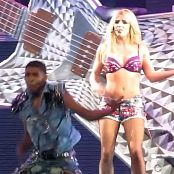 Download Britney Spears Rock N Roll Live Femme Tour HD Video