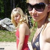 Download Sexy Amateur Non Nude Jailbait Teens Picture Pack 322