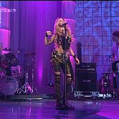 Download Shakira Whenever Wherever Live Bravo Supershow 2002 Video
