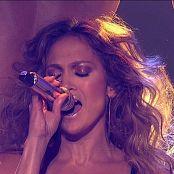 Download Jennifer Lopez Dance Again American Idol 2012 HD Video