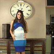 Download Brittany Marie Bonus HD Video 411