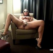 Download Katies World Slutty Hotel Shoot 2017 HD Video