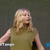 Download Iggy Azalea Live 102.7 KIIS FM Wango Tango 2016 HD Video