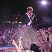 Download Rihanna Medley Live Pepsi Super Bowl Fan Jam 2010 HD Video