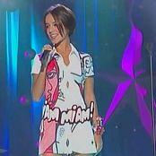 Download Alizee Gourmandises Live Graines De Star 2002 Video