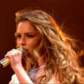Download Cheryl Cole I Dont Dare Live X Factor 2014 HD Video