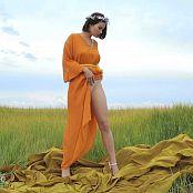 Download Fame Girls Diana HD Video 065 Part 1