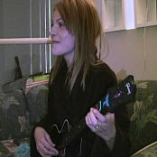 Download Fuckable Lola Playing Guitar Hero Outtake Video