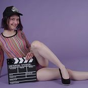 Download MarvelCharm Viola Lena's Friend Picture Set