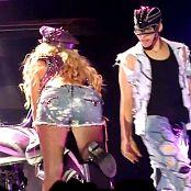 Download Britney Spears S&M Live Femme Fatale Tour 2011 HD Video