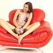 Download TeenMarvel Luna Candy Girl HD Video