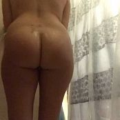 Download Kalee Carroll OnlyFAns Naked In The Shower Dance HD Video