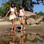 Download Juliet Summer HD Video 204