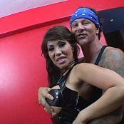 Download Ava Divine Big Tit Ass Stretchers DVDR Video