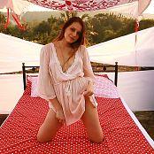 Download Fame Girls Isabella HD Video 115 Part 2
