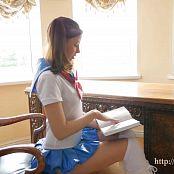 Download Tokyodoll Aksana K VIP HD Video 001