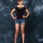 Download Fashion Land Lauren Picture Set 001
