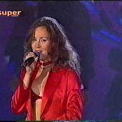 Download Jasmin Wagner Blumchen Live Pop Explosion Video