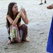 Download Juliet Summer Picture Set 053