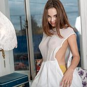 Download Fame Girls Diana Picture Set & HD Video 098