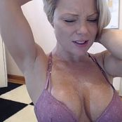 Download Madden 03/28/2019 Camshow Video