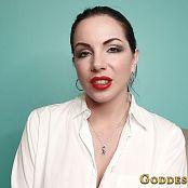 Download Goddess Alexandra Snow Humilation Homework HD Video