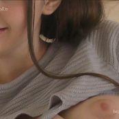 Download Tokyodoll Kristina M Making Movies BTS HD Video 012