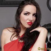 Download Goddess Alexandra Snow Explosive Entranced Orgasm HD Video