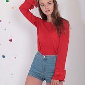 Download Alisa Model Picture Set 035