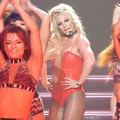 Download Britney Spears Till The World Ends Live POM 2018 HD Video