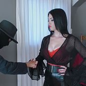 Download Goddess Kim Fantasies Breaking The Secret Agent HD Video