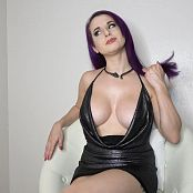 Download Goddess Valora Bossy Big Tit Takeover HD Video