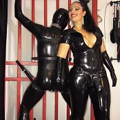 Download Mistress Ezada Sinn Trapped & Fucked Like a Fly In a Spiderweb HD Video