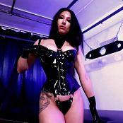 Download Goddess Tangent Latex Bitch Training HD Video
