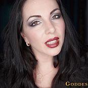 Download Alexandra Snow Ecstasy In Helplessness HD Video