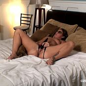 Download Katies World 10/23/2019 01 HD Video