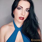 Download Goddess Alexandra Snow Mental Conditioning Part 1 HD Video
