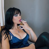Download Young Goddess Kim Smoke Slave Humiliated HD Video