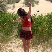 Download Juliet Summer HD Video 314