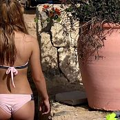 Download Wild Kitty HD Video 188